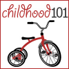 Thumbnail image for Navigating the New Look Childhood 101