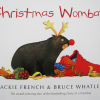 Thumbnail image for Our Christmas Reading Pile: Picture Books