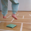 Thumbnail image for Popular Posts of 2011: Play Ideas for Active Kids