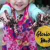 Thumbnail image for Creating a Mud Garden