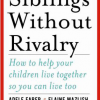 Thumbnail image for Let's Read & Learn Together: Siblings Without Rivalry