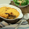 Thumbnail image for Kids Cooking: Family Cottage Pie Recipe