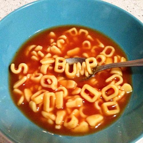 Childhood 101 | Toddler Eating Ideas_Storytime Breakfast Adventures