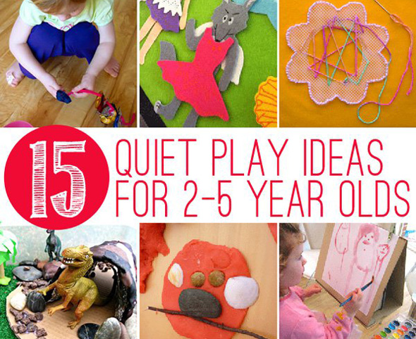 15-quiet-play-activities