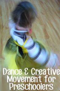 Childhood-101-Dance-Creative-Movement-Ideas-for-Preschoolers