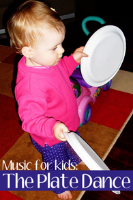 Simple-percussion-dance-via-Childhood-101