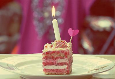 Mum 2 Mum: The Lowdown on Kids Birthday Parties