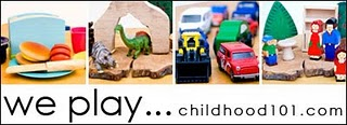 http://childhood101.com/wp-content/uploads/2011/03/weplay_banner_multi2.jpg