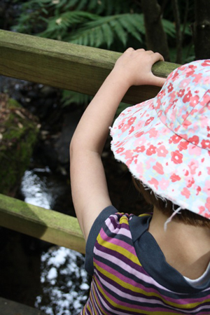 Get Outdoors: Our Patc...