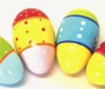 eggsstripedots