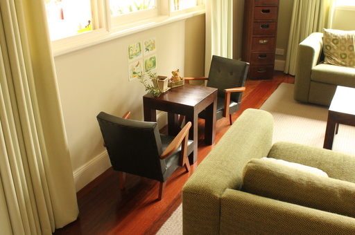 Creating Children's Spaces In Every Corner Of Your Home