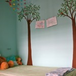 play space room decor