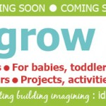 play grow learn play ideas