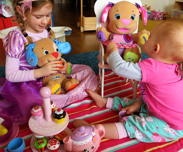 Imaginative-Play-Activities-for-Toddlers