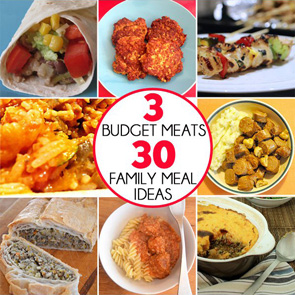 3-Budget-Meats-30-Family-Meal-Ideas