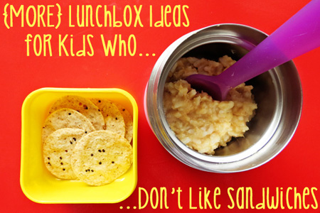 Childhood-101-More-Lunch-Box-Ideas-for-Kids-Who-Dont-Like-Sandwiches