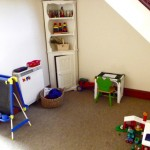 play space 1
