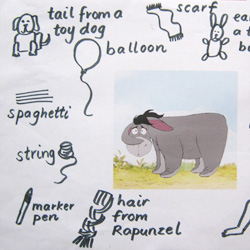 brainstorming kids thinking activities