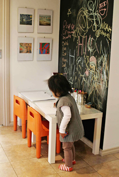 creative-play-space