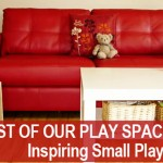 small spaces 2