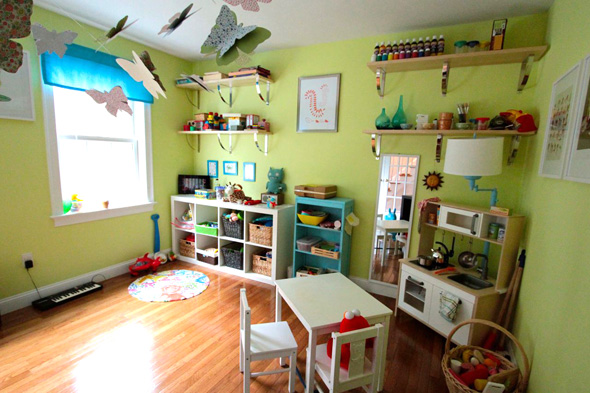 the best of our play space 5 inspiring indoor play spaces rh childhood101 com