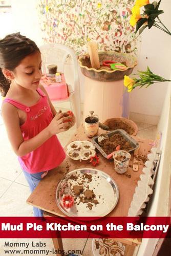 mud-pie-kitchen-outdoor-play-ideas