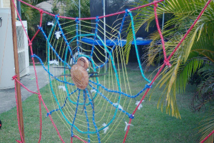 obstacle course ideas for kids