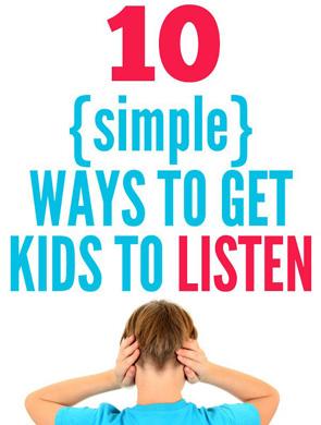 20-Simple-Ways-to-Get-Kids-to-Listen
