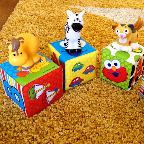 baby games to play with blocks