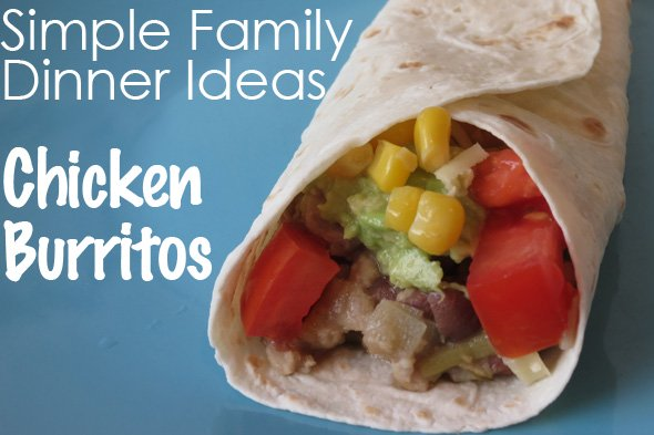 chicken-burritos-recipe