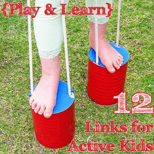 Play-Ideas-for-Active-Kids