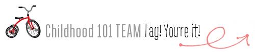 C101_team tag