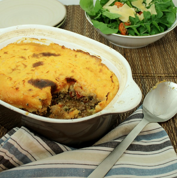 Cottage Pie_A Fresh Legacy for Childhood 101