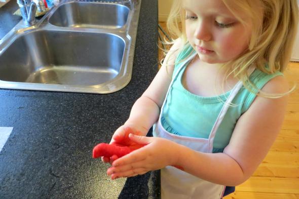 Soap-Crayons-Recipe
