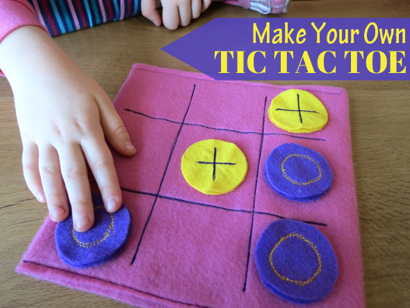 Childhood-101-Travel-games-for-kids_tic-tac-toe