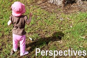 Understanding Emergent Curriculum - Perspectives