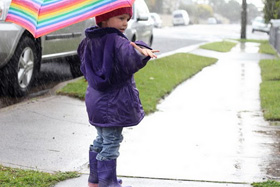 playing-outdoors-in-the-rain
