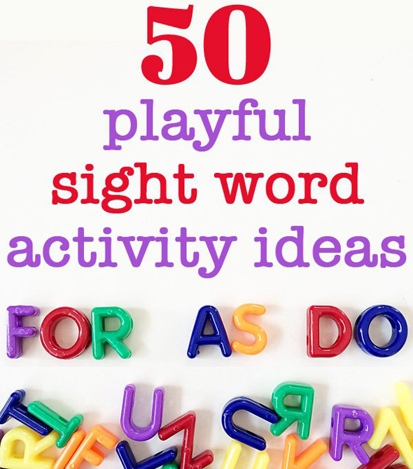 words sight even  MORE for more ideas all, and word this post out playful check sight not