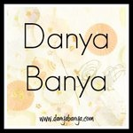 Danya Banya Button