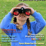 Play Grow Learn ezine from Childhood 101