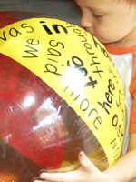 Sight-Word-Beach-Ball