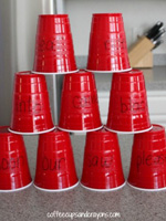 Sight-Word-Game-Cup-Crash
