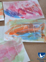 magic painting sight-words-activity