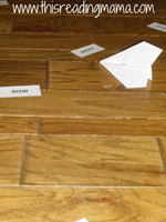 paper-airplane-sight-words-game