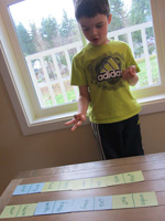 sight-word-race-for-kindergarten