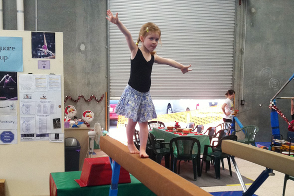 Encouraging physical motor skill development in young children for Physical and motor development in early childhood