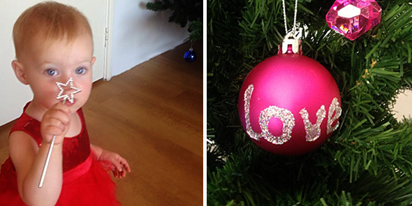 Tips for Decorating Your Family Christmas Tree