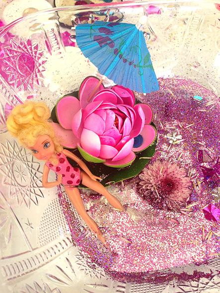 Small world ideas fairy play   Childhood 101