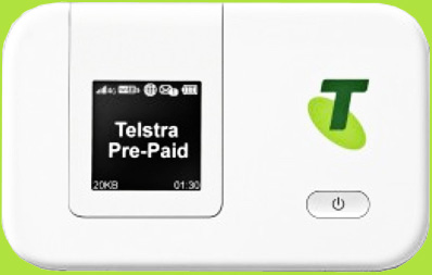 Telstra 4G WiFi cropped