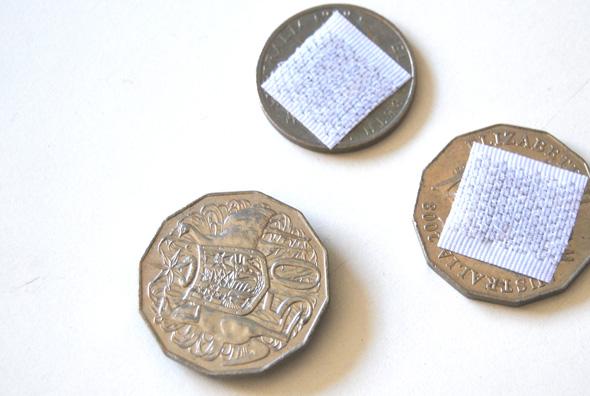Maths Games: Teaching Kids About Money